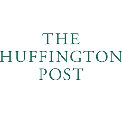 the-huffington-post